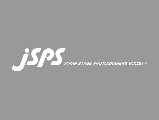 第16回協会展 大阪展 8月26日、盛況のうちに終了しました。